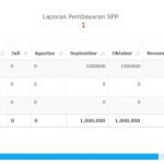 Tutorial-Laporan-Keuangan-SIPond